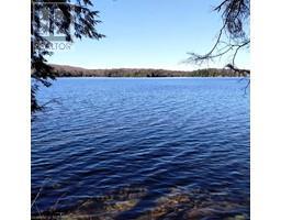 LT 5 MANSELL ROAD, lake of bays, Ontario